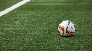 Basic Guide to Synthetic Turf: Part 4