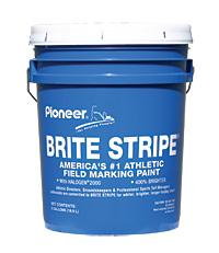 Pioneer Athletics - Brite Stripe Field Marking Paint
