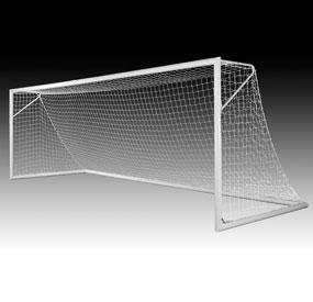 6b792e18c Kwik Goal Soccer Goals | Soccer | Pioneer Athletics