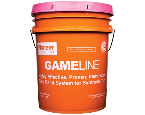 GameLine Pink
