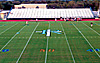 Reicher Catholic High School