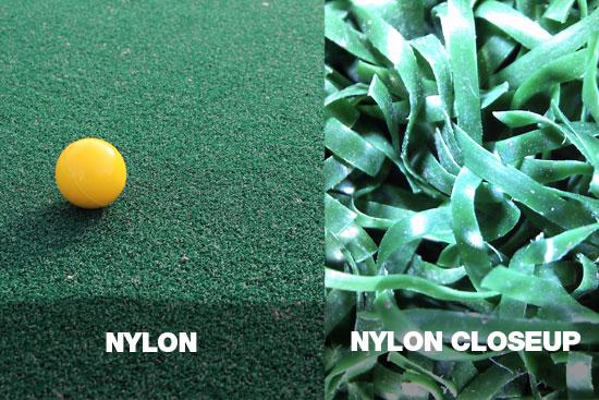 Photo of Nylon