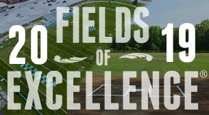 2019 Fields of Excellence