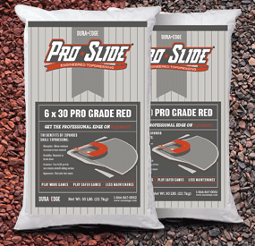 Pro Slide Engineered Conditioner – Professional