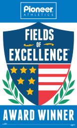 Field of Excellence