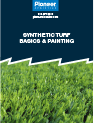 Synthetic Turf Maintenance Guide