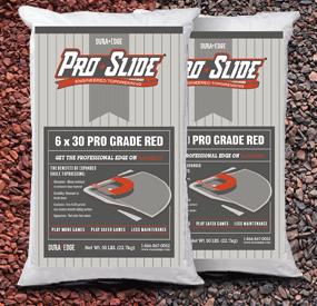 Pro Slide Engineered Conditioner – Professional