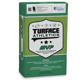Turface® MVP®