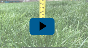 STEM Lawn Care for Kids! Episode 1: Mowing