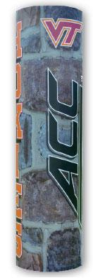 Goal Post Pads
