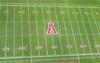 Audubon High School