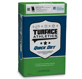 Turface® Quick Day®