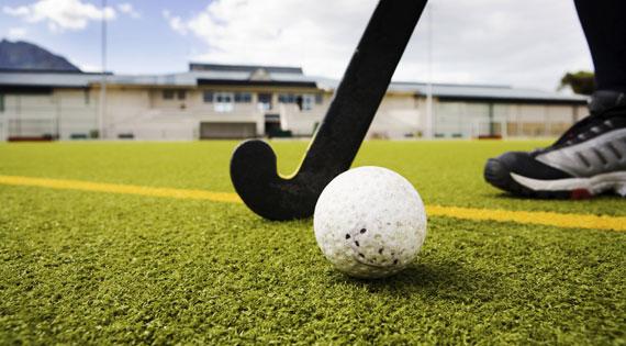 Field Hockey Accessories