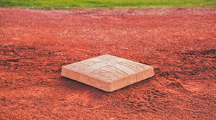 Turf Tips: Putting Your Baseball Field to Bed