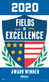 Fields of Excellence