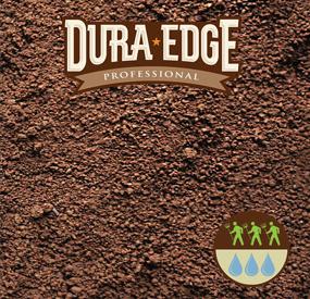 Dura Edge Professional Infield Mix