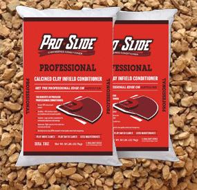 ProSlide Professional Conditoner