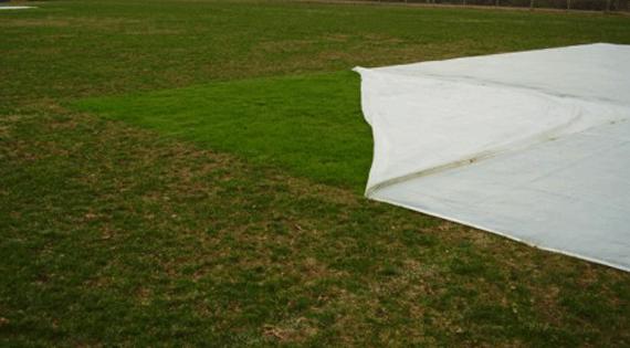 Turf Gro Blanket